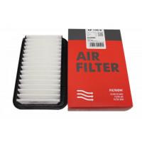 Почему следует регулярно менять воздушный фильтр